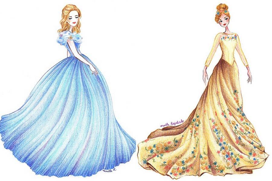 inspiracao-ilustracao-fashion-maellerajoelisolo-002