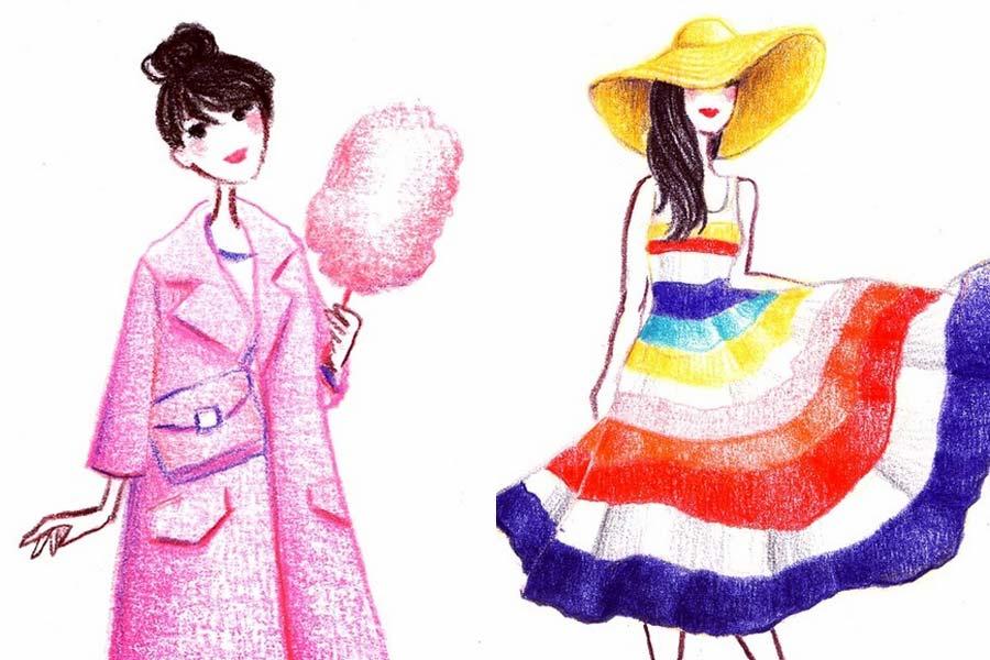 inspiracao-ilustracao-fashion-maellerajoelisolo-003