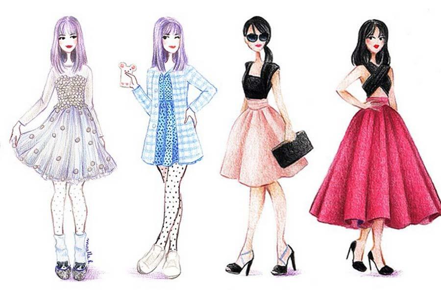inspiracao-ilustracao-fashion-maellerajoelisolo-004
