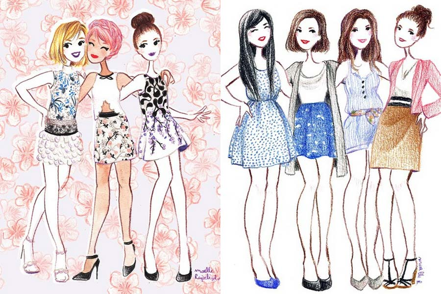 inspiracao-ilustracao-fashion-maellerajoelisolo-005