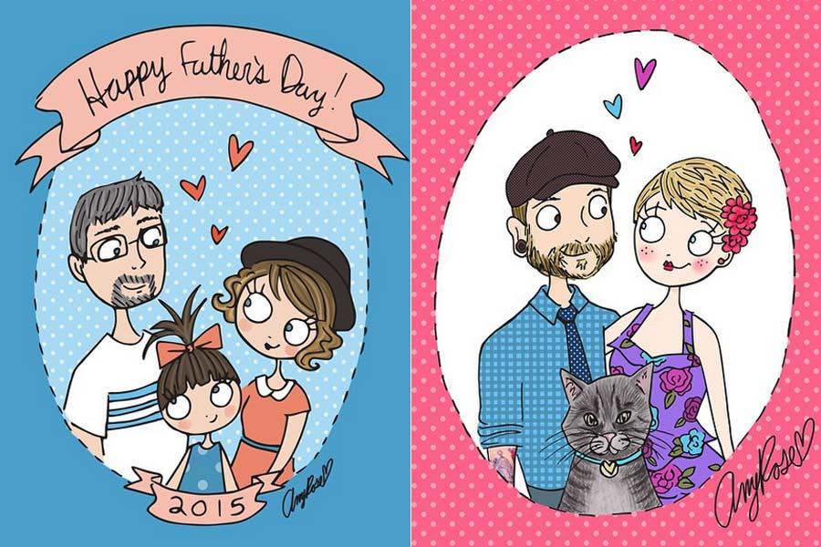 inspiracao-ilustracao-retratos-familias-amyrosestudios-001