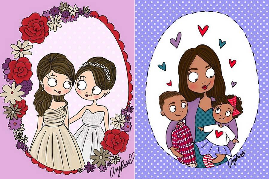 inspiracao-ilustracao-retratos-familias-amyrosestudios-002