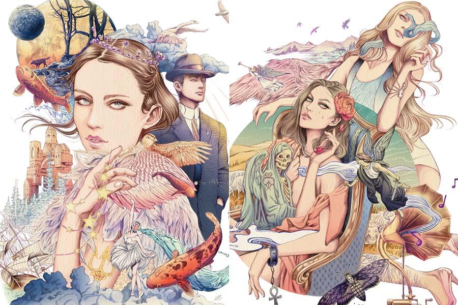 inspiracao-ilustracoes-iseananphada-001