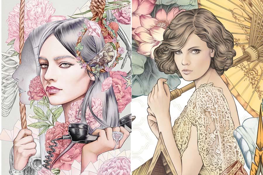 inspiracao-ilustracoes-iseananphada-002