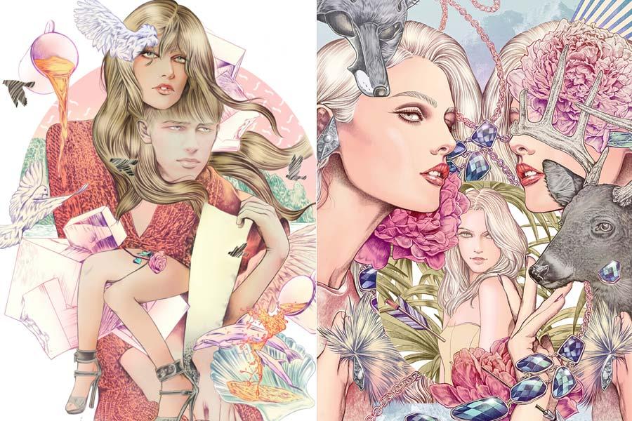 inspiracao-ilustracoes-iseananphada-004