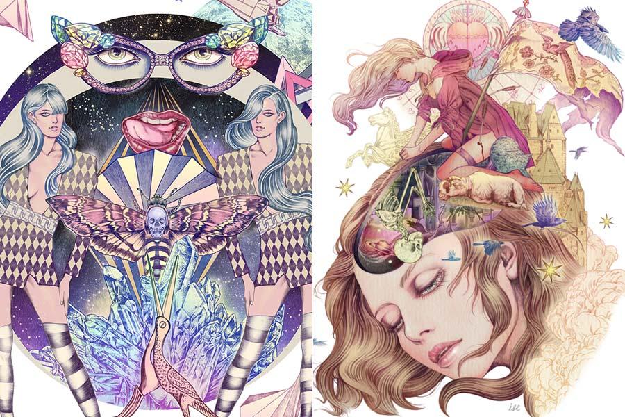 inspiracao-ilustracoes-iseananphada-005