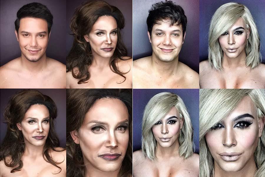 inspiracao-maquiagem-celebridades-paoloballesteros-001