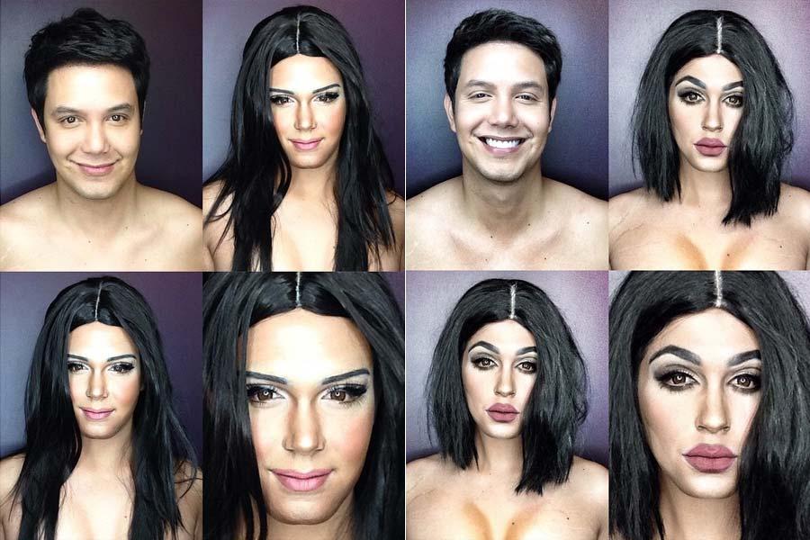 inspiracao-maquiagem-celebridades-paoloballesteros-002