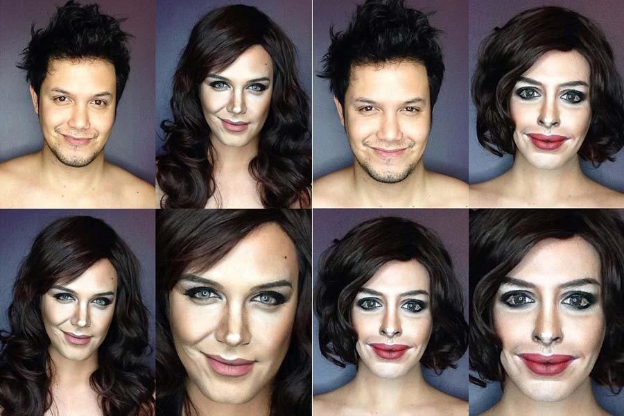 inspiracao-maquiagem-celebridades-paoloballesteros-003