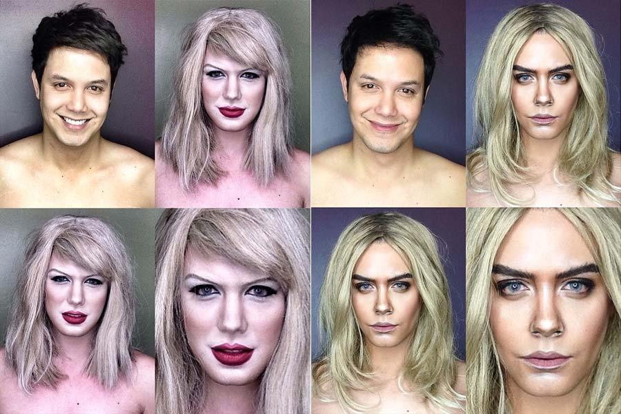 inspiracao-maquiagem-celebridades-paoloballesteros-004