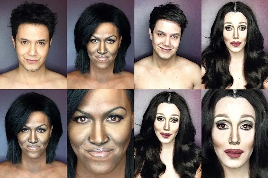 inspiracao-maquiagem-celebridades-paoloballesteros-005