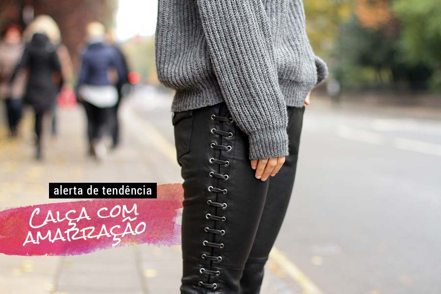 tendencia-calca-com-amarracao-001