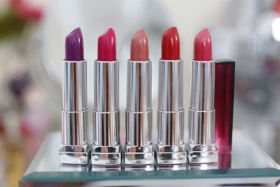 top5-batons-colorsensational-maybelline-ny