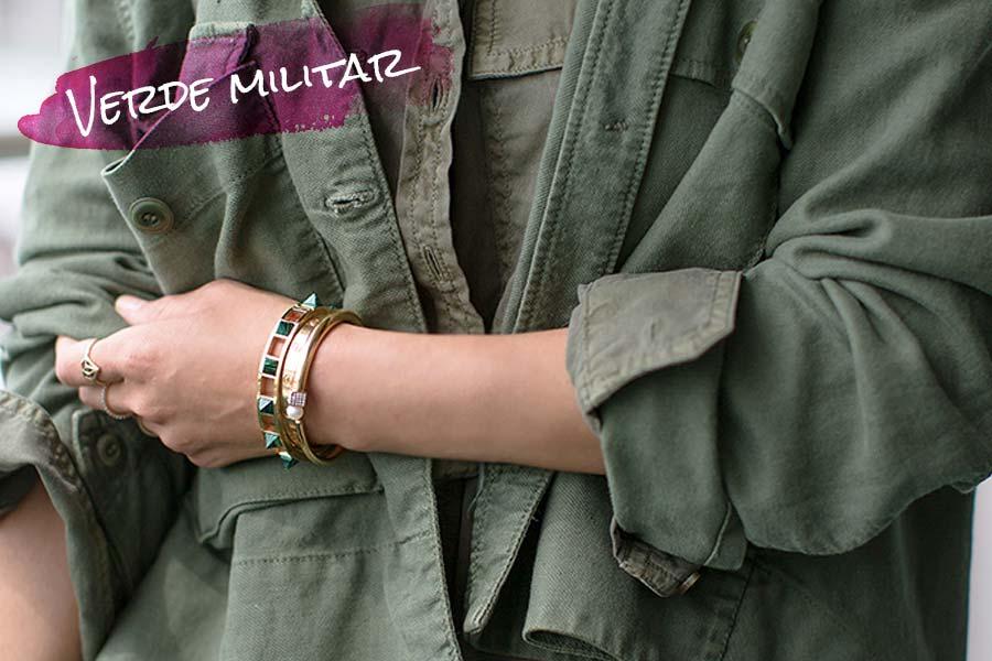 como-usar-verde-militar-001