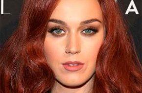Batalha: Katy Perry