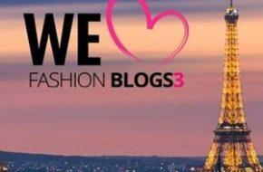 Blogueiras de moda: começou o We Love Fashion Blogs 3
