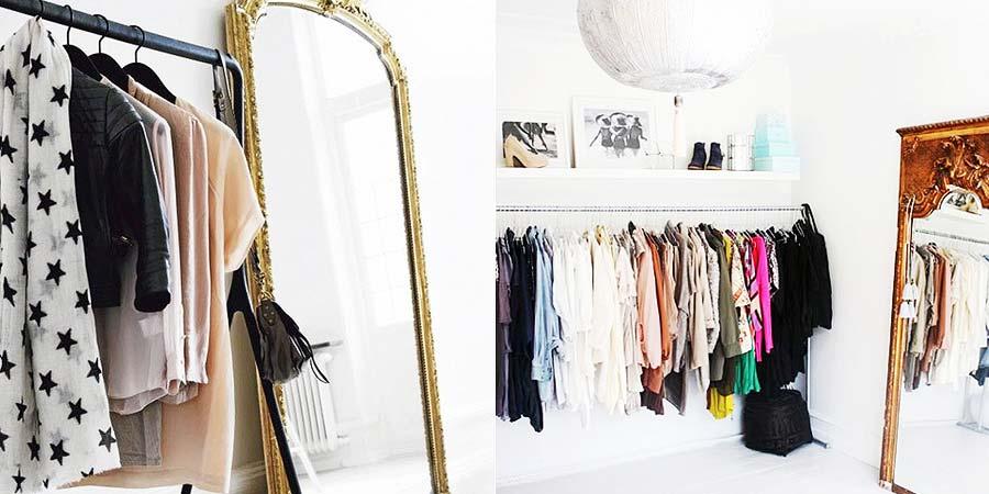 decoracao-espelho-apoiado-chao-005