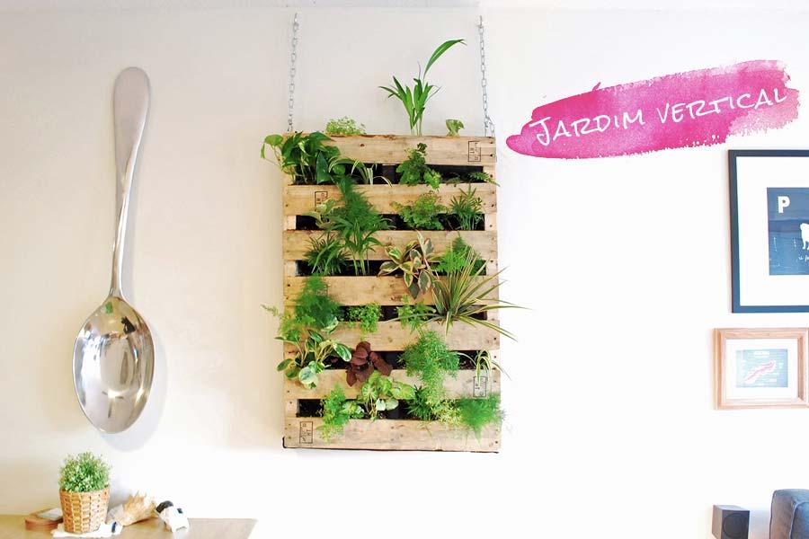 decoracao-jardim-vertical-001