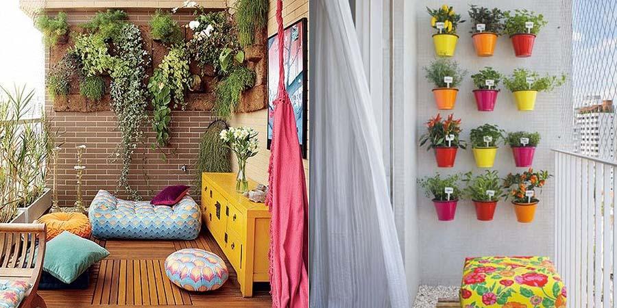decoracao-jardim-vertical-003