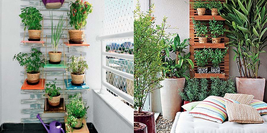 decoracao-jardim-vertical-004 # decoracao jardim vertical