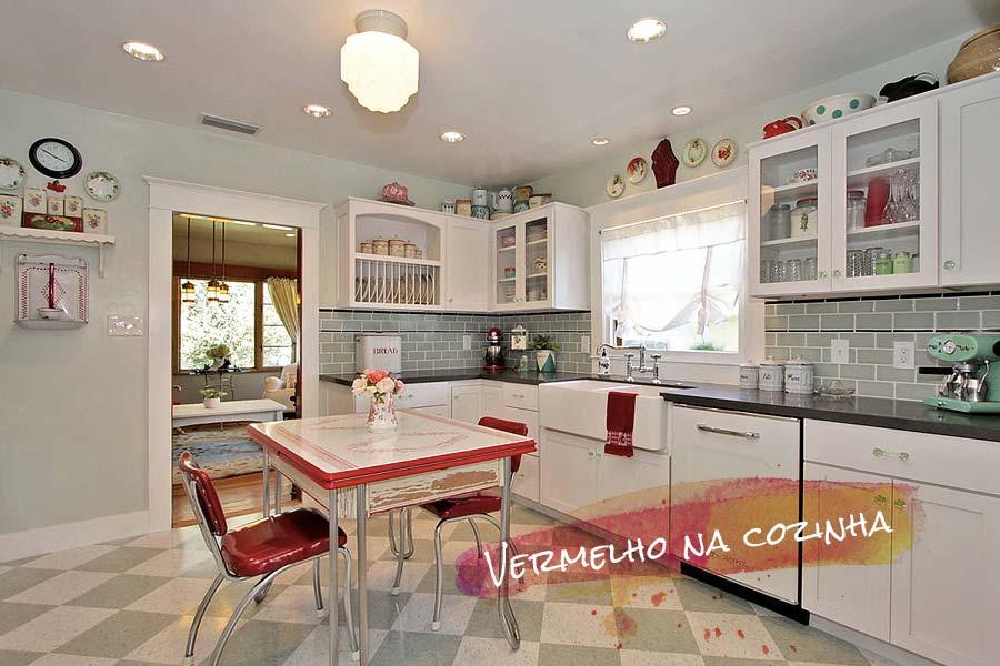 decoracao-vermelho-na-cozinha-001