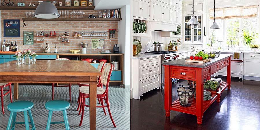 decoracao-vermelho-na-cozinha-003
