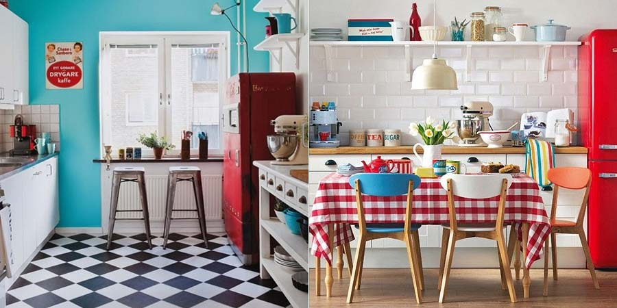 decoracao-vermelho-na-cozinha-004