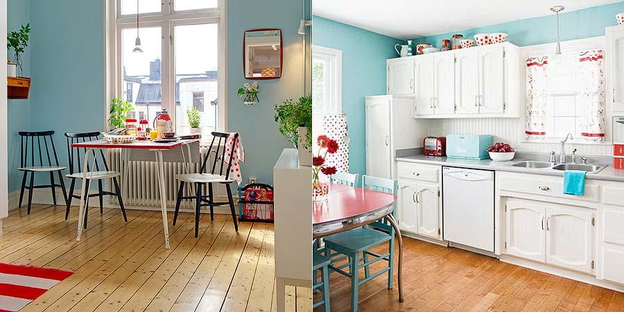 decoracao-vermelho-na-cozinha-005