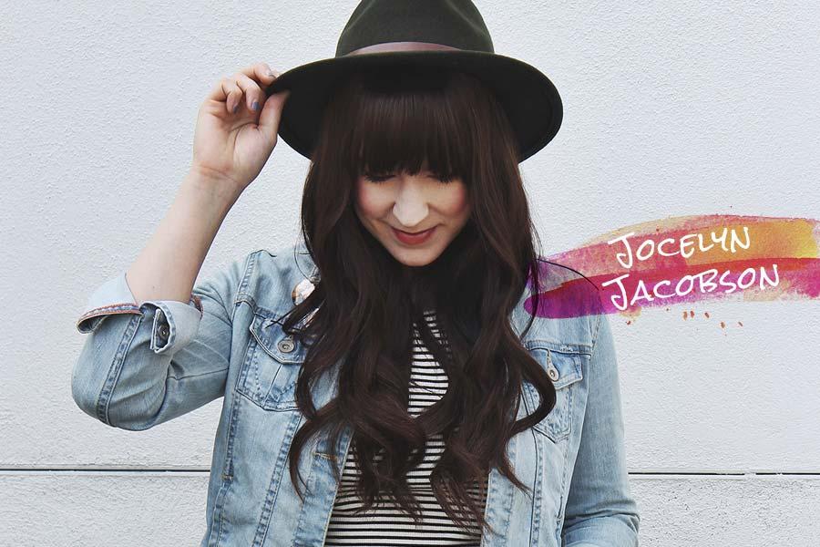 estilo-jocelyn-jacobson-001