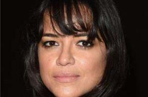 Estilo: Michelle Rodriguez
