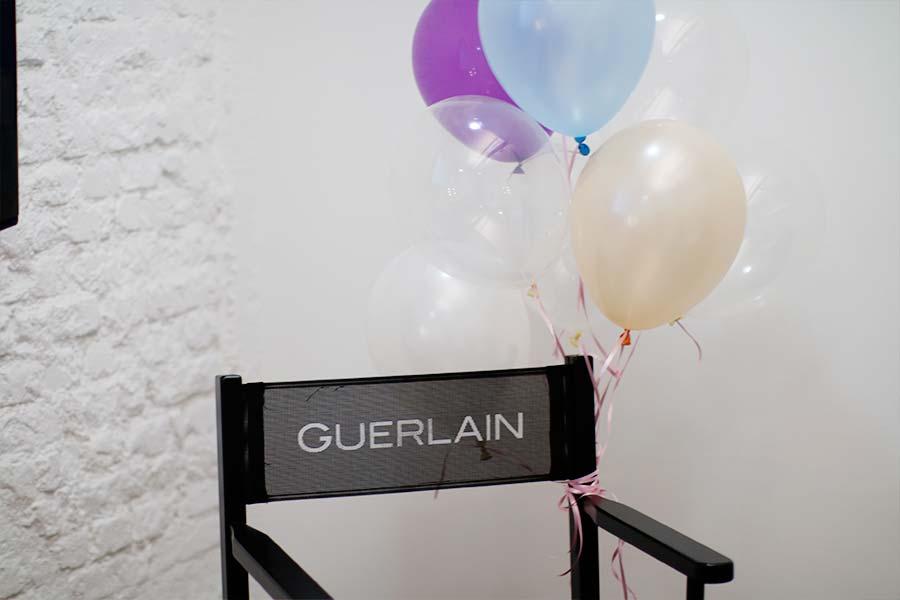 guerlain-005