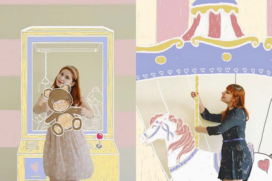 inspiracao-ilustracao-marireis-002