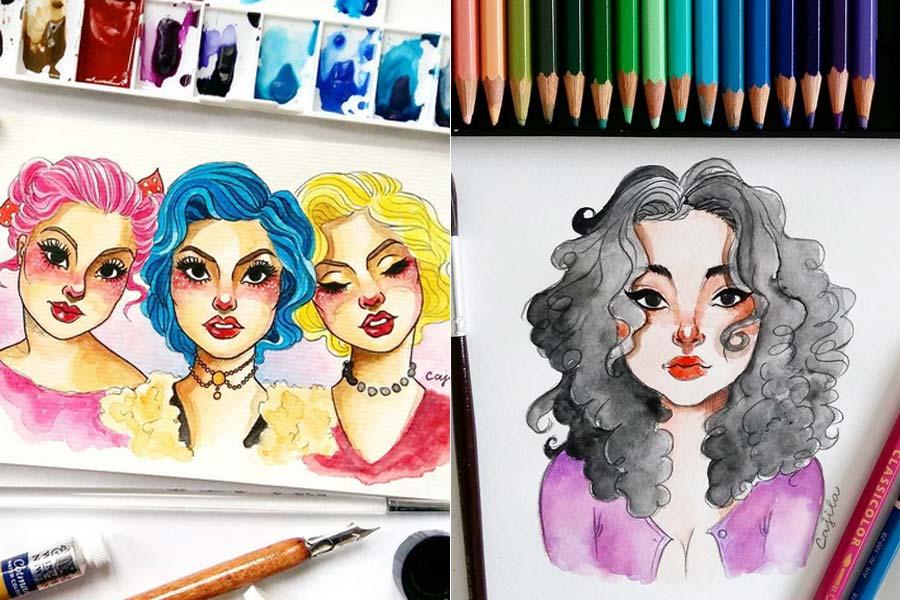 inspiracao-ilustracoes-cajilabarbosa-001