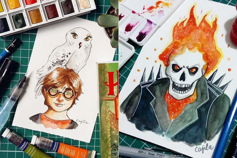 inspiracao-ilustracoes-cajilabarbosa-002