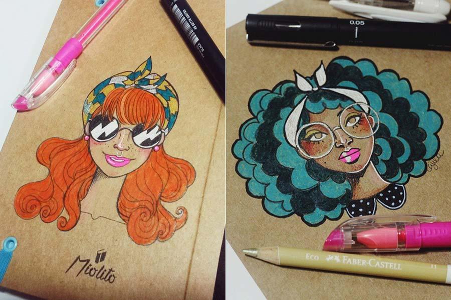 inspiracao-ilustracoes-cajilabarbosa-003