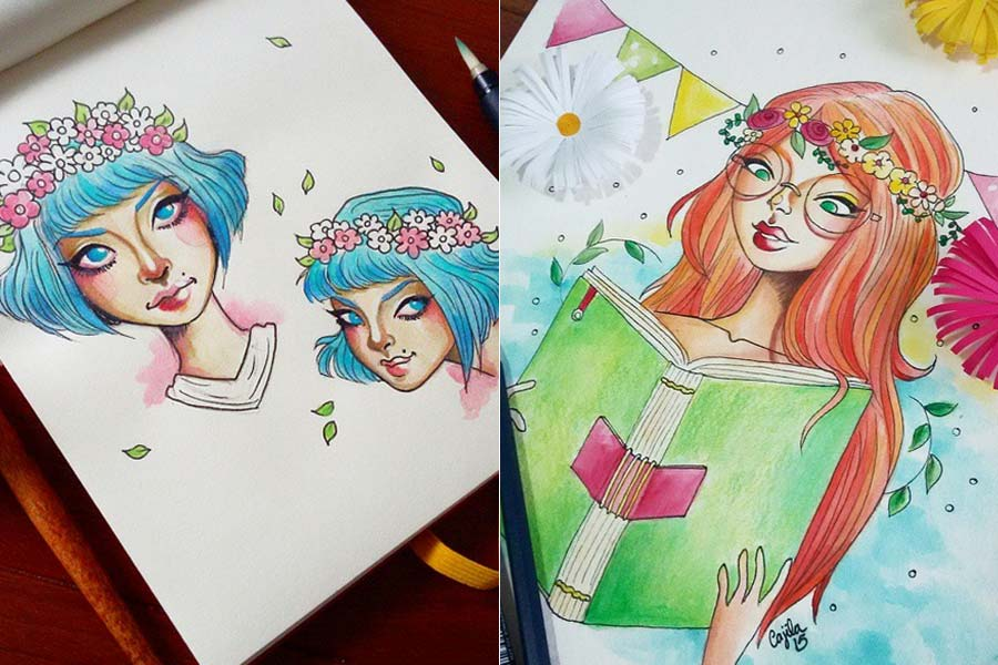 inspiracao-ilustracoes-cajilabarbosa-005