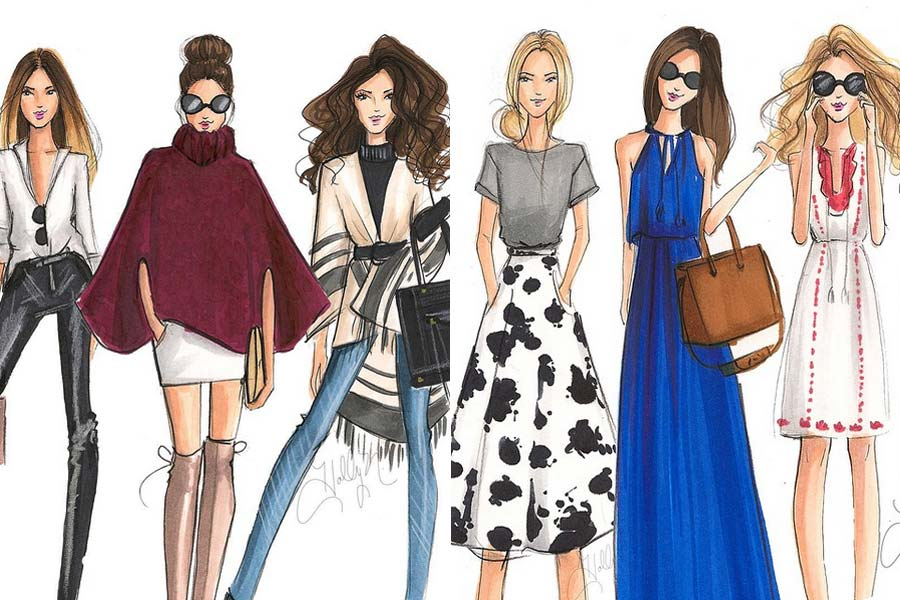inspiracao-ilustracoes-fashion-hollynichols-001