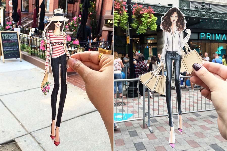 inspiracao-ilustracoes-fashion-hollynichols-002