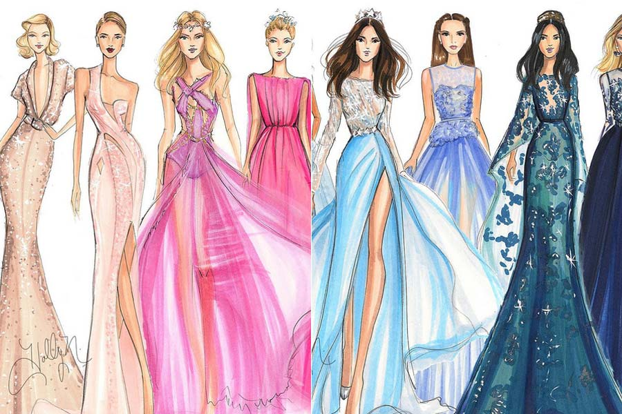 inspiracao-ilustracoes-fashion-hollynichols-003
