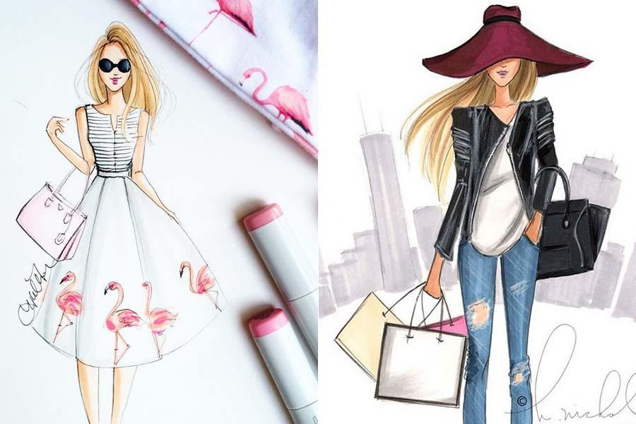 inspiracao-ilustracoes-fashion-hollynichols-005