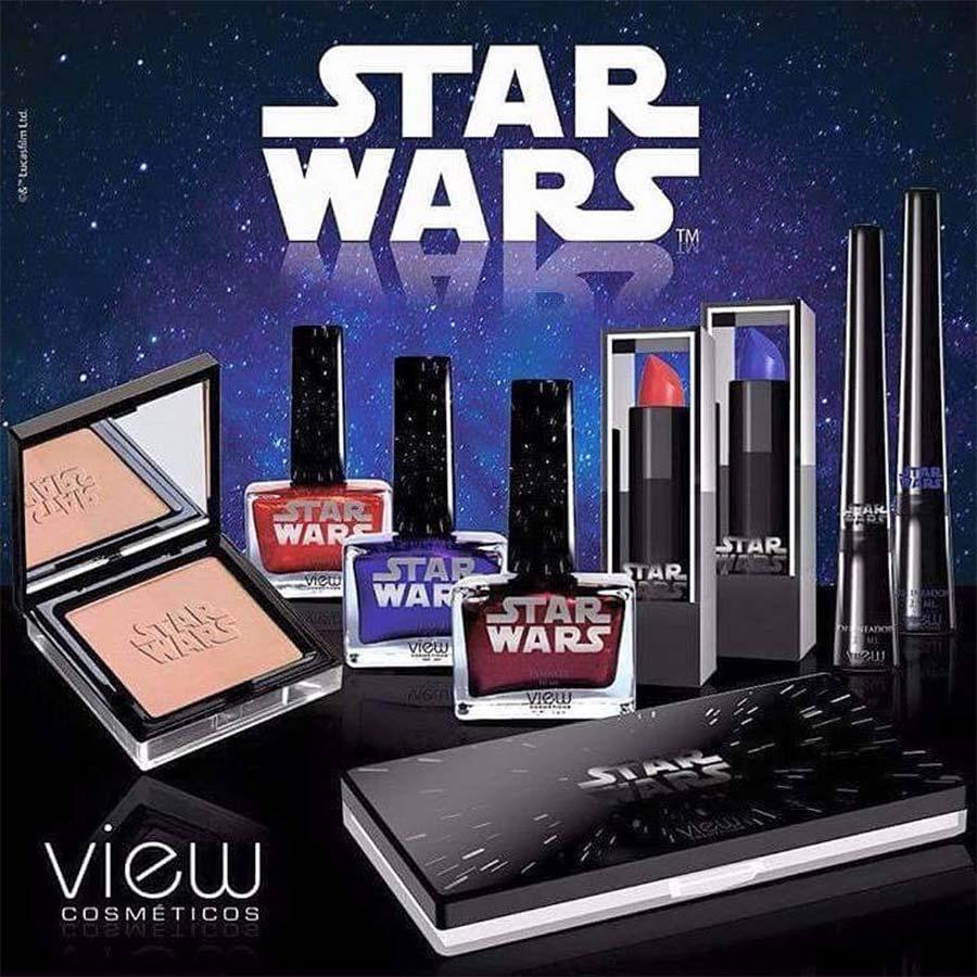maquiagem-star-wars-view-cosmeticos-001
