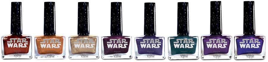 maquiagem-star-wars-view-cosmeticos-002