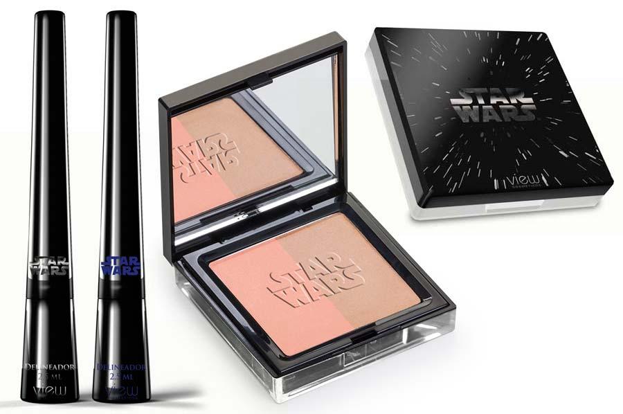 maquiagem-star-wars-view-cosmeticos-005