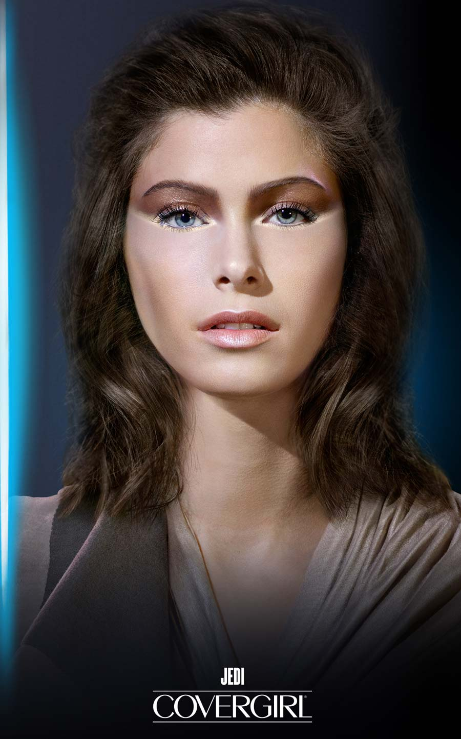 star-wars-covergirl-look-002