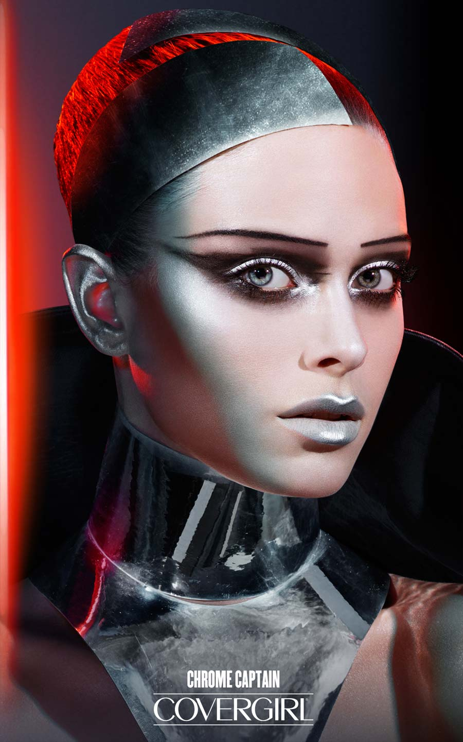 star-wars-covergirl-look-004