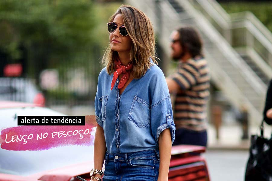 tendencia-lenco-no-pescoco-001