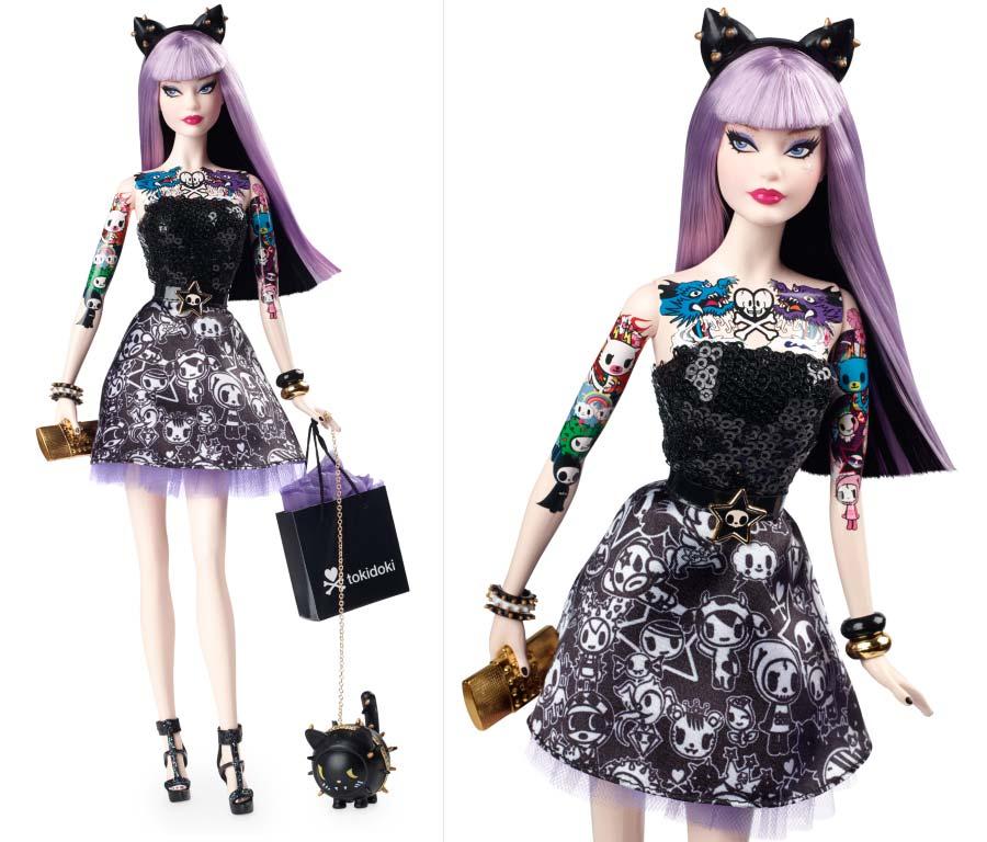 tokidoki-barbie-001