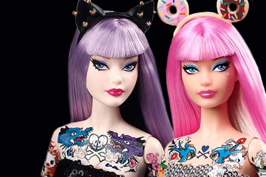 tokidoki-barbie-003