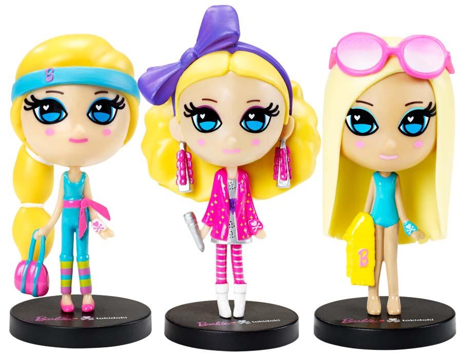 tokidoki-barbie-toyart-002