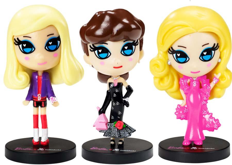tokidoki-barbie-toyart-003